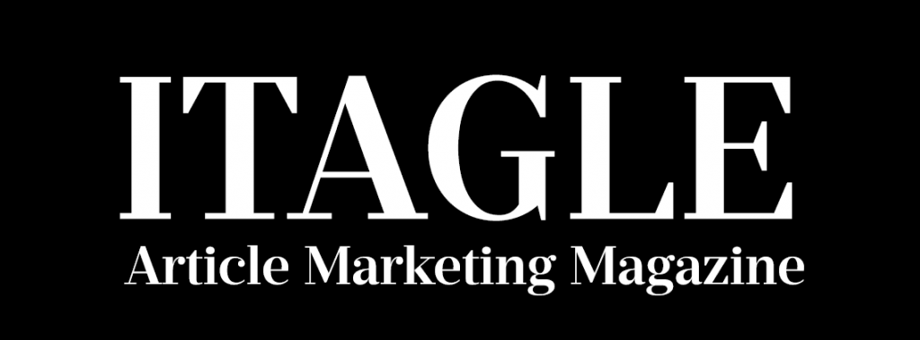 Article Marketing gratis