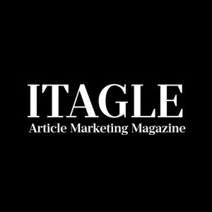 Article Marketing gratis
