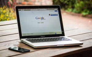 Come usare le directory online nella SEO