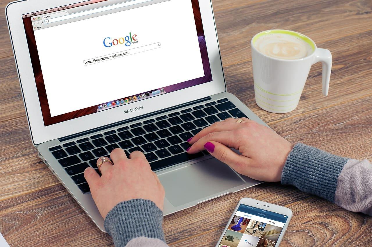 Ottimizzazione SEO siti web: perché affidarsi a dei professionisti