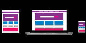 Perché aggiornare sito web