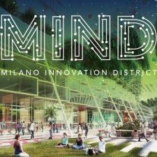 IoT, Blockchain, AI e molto altro – ultimi preparativi per IoThings Milan 2019