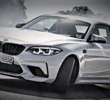 Auto usate: BMW M2 motore di razza