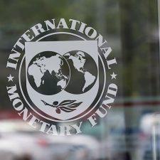 Fondo Monetario e ricette anticrisi: hanno affondato l'Argentina mentre la Turchia s'è salvata ignorandole