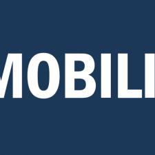 IOMOBILITY World – la Digital Transformation scende in pista