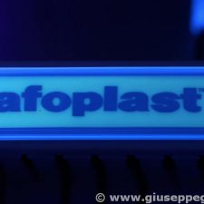 Grafoplast: video tutorial per sistemi di identificazione di cavi
