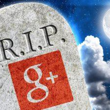 Fallimento G+, anche un colosso del business può sbagliare