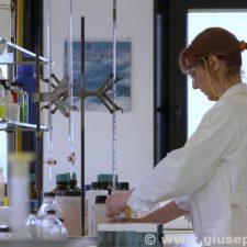 Ricci spa: video aziendale promozione prodotti chimici industriali