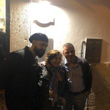 Innovare nel solco della tradizione e della territorialità rivisitata: inaugurato Al Falcio Bistrot a Toritto in Puglia