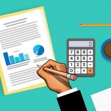 Il regime giuridico nella contabilità fiscale: le società