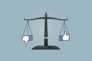 giustizia social