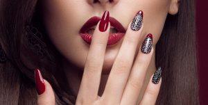 unghie migliori prodotti jnstore