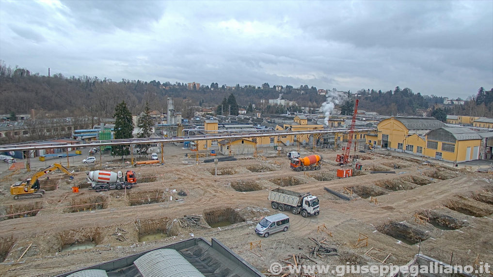 video_time_lapse_cantiere_mazzucchelli