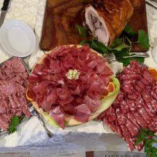 Cibo Made in Italy il Più Apprezzato è di Origine Popolare