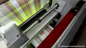 video_industriale_Bobst_M1