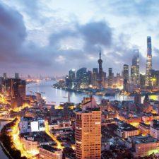 Cina, Come Visitarla Senza Problemi e Perdite di Tempo