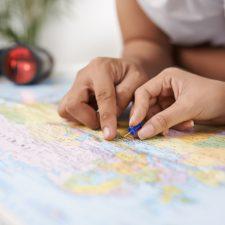 Frasi per regalare un viaggio: ecco la guida introduttiva
