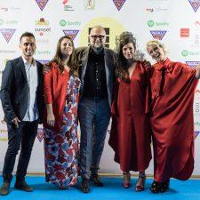 Torna il cinema indipendente a Rimini alla fine di luglio