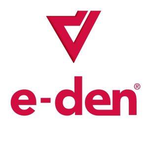 E-Den Gaming, Social Gaming Platform