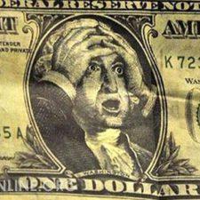 Recessione, dubbi tra rischio concreto e timore infondato. Ecco l'incubo dei gestori di fondi