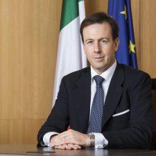 Fabrizio Palermo: il nuovo assetto di Cdp sul modello francese