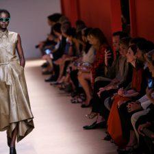 Milano Fashion Week 2019 un vero successo, raccontato online