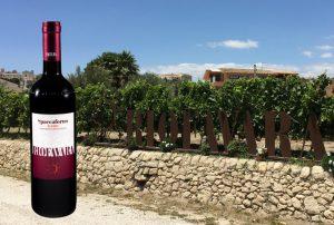 Riofavara: il carattere genuino della Sicilia