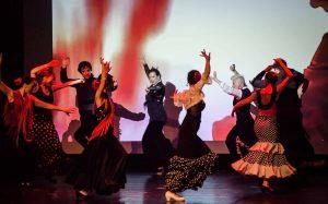 il profondo sentimento del flamenco legato alla cultura popolare di Siviglia
