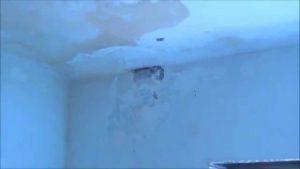 impianto idraulico guasti perdite acqua