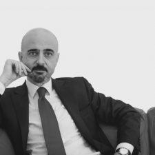 """Economia sostenibile e attenta al sociale: gli obiettivi di """"Percorsi Assisi"""" secondo Giovanni Lo Storto"""