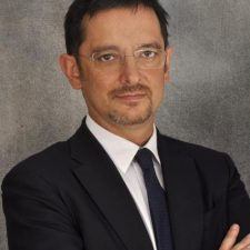 La storia professionale di Roberto Casula, Chief Development, Operations & Technology Officer di Eni