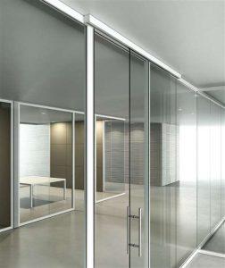 pareti-in-vetro