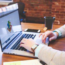 Realizzazione siti web: guida passo a passo