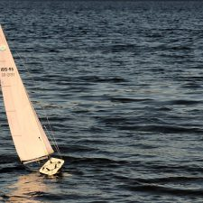 Perchè non fare una vacanza in barca a vela?