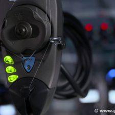 BTSR: presentazione aziendale sensori elettronici macchine tessili