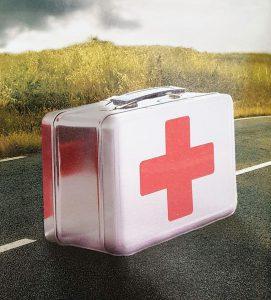 Assicurazione Visto Russia