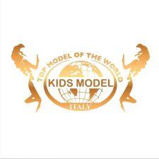 Top Kids Model Italy 2019 è un format ideato da Miky Falcicchio