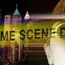 Agenzia investigativa Milano: Quando rivolgersi a un professionista