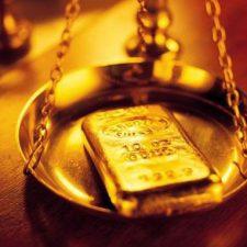 Commercio Oro, Investimenti e Compravendita Oro Fisico