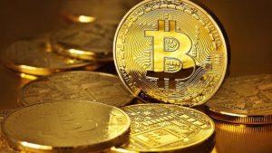 compro oro o bitcoin