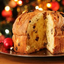 Panettoni Artigianali e Non per un Natale di Tradizione