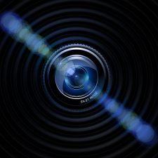 Tecnologia a supporto delle Agenzie Investigative