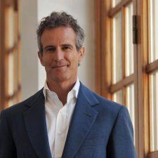 Il concetto di imprenditore di Alessandro Benetton: flessibilità, intraprendenza e nuove sfide