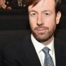 """Fabrizio Palermo (Cdp): """"Stiamo per chiudere un anno record"""""""
