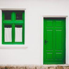 Serramenti e infissi – Porte e Finestre di qualità