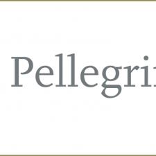 Ernesto Pellegrini, focus sul Gruppo: dalla nascita al 2019 un fatturato in continua crescita