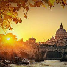 La Romana: Azienda Onoranze Funebri Roma