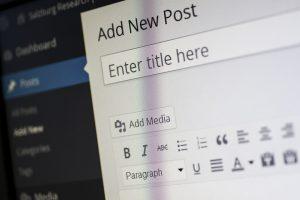 Article Marketing Italiano e SEO