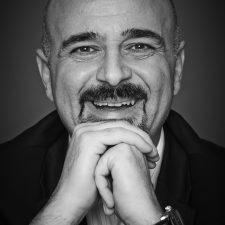Mille Anni di Storie: il Direttore Luiss Giovanni Lo Storto e la sua fanciullezza vissuta a Troia