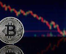 Criptovalute e lo sviluppo dei dispositivi ATM Bitcoin